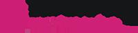 裏DVDブログ – 裏DVDオアシス Logo